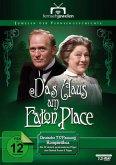 Das Haus am Eaton Place - British Edition DVD-Box