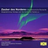 Zauber Des Nordens-Skandinavische Romantik (Cc)