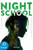 Um der Hoffnung willen / Night School Bd.4 (eBook, ePUB)