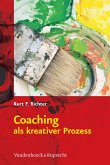 Coaching als kreativer Prozess (eBook, ePUB)