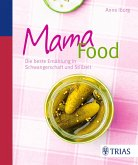 Mama-Food (eBook, ePUB)