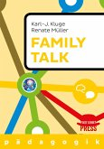 Family Talk (eBook, ePUB)