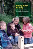 Bildung durch Bindung (eBook, ePUB)