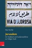 Jerusalem (eBook, ePUB)