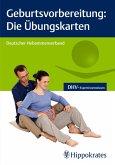 Geburtsvorbereitung: Die Übungskarten (eBook, PDF)