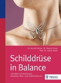 Schilddrüse in Balance (eBook, ePUB)
