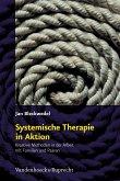 Systemische Therapie in Aktion (eBook, ePUB)
