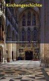 Kirchengeschichte (eBook, ePUB)