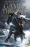 Game of Thrones - Das Lied von Eis und Feuer / Game of Thrones Comic Bd.3 (eBook, PDF)