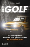 Der Golf (eBook, ePUB)
