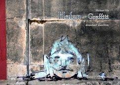 Hafen Graffiti streetart maritim (eBook, ePUB)