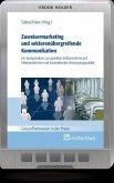 Zuweisermarketing mit sektorenübergreifender Kommunikation (eBook, ePUB)