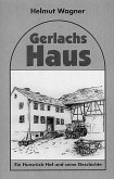 Gerlachs Haus (eBook, ePUB)