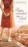 Agata verzaubert eine Insel (eBook, ePUB)