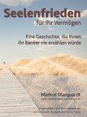 Seelenfrieden für Ihr Vermögen (eBook, ePUB)