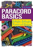Paracord-Basics