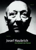 Josef Haubrich