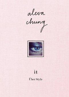 it - Chung, Alexa