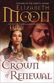 Crown of Renewal (eBook, ePUB)