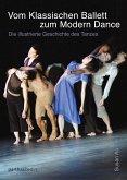 Vom klassischen Ballett zum Modern Dance
