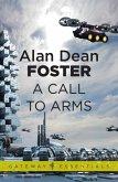 A Call to Arms (eBook, ePUB)
