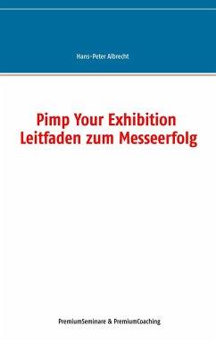 Pimp Your Exhibition