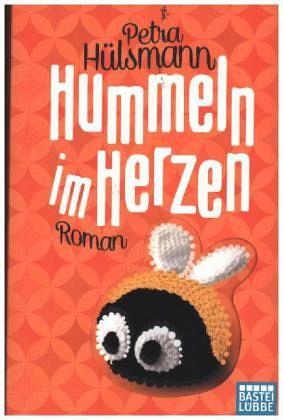 Hülsmann Hummeln