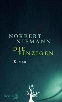 Die Einzigen - Niemann, Norbert