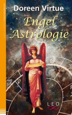 Engel-Astrologie - Virtue, Doreen
