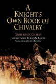 A Knight's Own Book of Chivalry (eBook, ePUB)