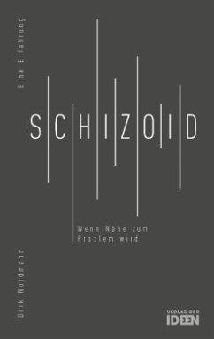 Schizoid