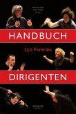 Handbuch Dirigenten