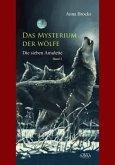 Das Mysterium der Wölfe (2) - Großdruck