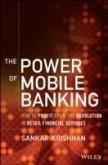 The Power of Mobile Banking (eBook, PDF)