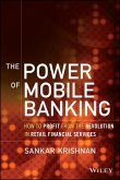 The Power of Mobile Banking (eBook, ePUB)