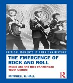 History Of Rock And Roll Pdf