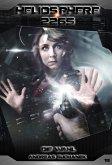 Die Wahl / Heliosphere 2265 Bd.18 (Science Fiction) (eBook, PDF)
