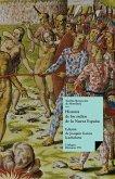 Historia de los indios de la Nueva España (eBook, ePUB)
