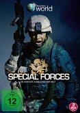 Special Forces - Die härteste Ausbildung der Welt DVD-Box
