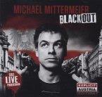 Blackout-Austria Edition
