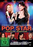 Pop Star - Charts top, Schule flop! / My Amazing New Life DVD-Box