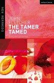 The Tamer Tamed (eBook, ePUB)