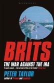 Brits (eBook, ePUB)