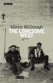 The Lonesome West (eBook, PDF)