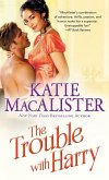 The Trouble With Harry (eBook, ePUB)