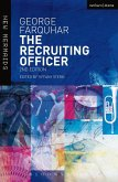 The Recruiting Officer (eBook, ePUB)