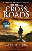 Cross Roads (eBook, ePUB)