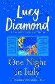 One Night in Italy (eBook, ePUB)