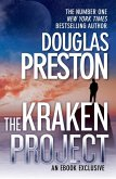 The Kraken Project (eBook, ePUB)