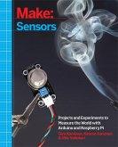 Make: Sensors (eBook, ePUB)